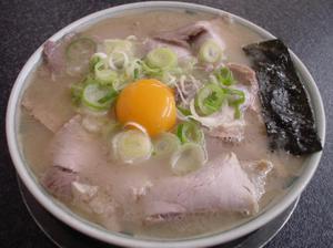 Tokusei2