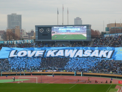 2007123001