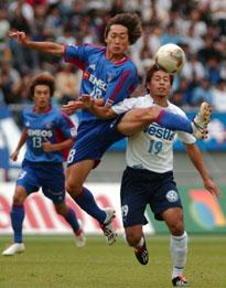 Ishikawa_02